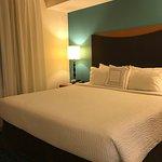 Foto de Fairfield Inn & Suites Melbourne Palm Bay/Viera