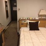 Photo de Hotel Sunroute Sasebo