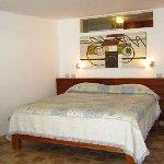 Photo of Hotel Puerto Palos