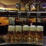 Birra a go go