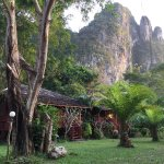 Photo of Aonang Mountain Paradise