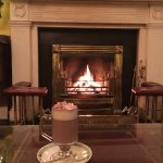 The Merrion Hotel Foto