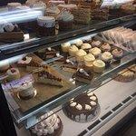 amarena bakery & bistro
