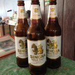 Beer_SING