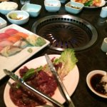 Photo de Dabin Restaurant