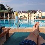 Photo de Krabi Heritage Hotel