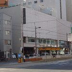 Photo of The Crown Plalace Hotel New Hankyu Kochi