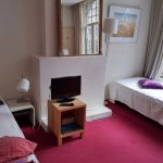 Photo of Wooden Mill Bed & Breakfast