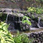 Conrad Bora Bora Nui-billede