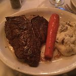 Foto de Bob's Steak & Chop House