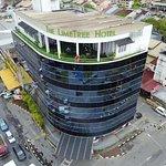 Photo of The LimeTree Hotel