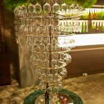 Wine-Derful 葡萄酒餐厅照片