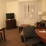 Residence Inn Gulfport-Biloxi Airport - Renovated Foto