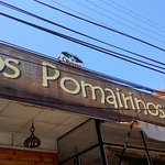 Photo de Los Pomairinos