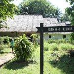 Photo of Sarawak Cultural Village
