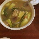 Kuya's Asian Cuisine