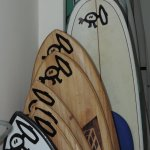 Surf Simply Foto