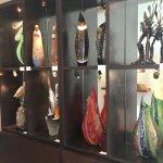 Foto de Habatat Galleries