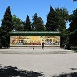 Ritan Park (Ritan Gongyuan)