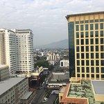 Photo de Royal Lanna Hotel