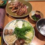 Photo of Kawaguchiya Honkan