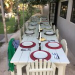 Addo African Home Foto