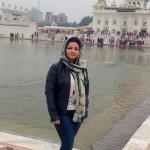 Photo of Gurudwara Sis Ganj Sahib