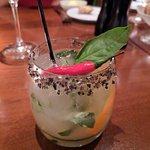 Araxi Restaurant & Oyster Bar Foto