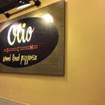 Photo of Olio Pizzeria & Cafe