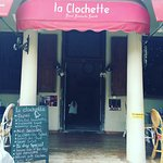 Photo of La Clochette Hotel Restaurant