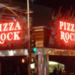 Foto de Pizza Rock