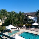 Mercure Gold Coast Resort