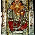 Anegudde Vinayaka Temple의 사진