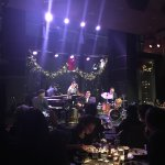 Photo of Dizzy's Club - Jazz at Lincoln Center
