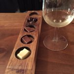 Lovane Boutique Wine Estate and Guest House Foto