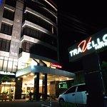 Foto de Travello Hotel Manado