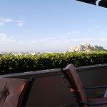 Foto van Hotel Grande Bretagne, A Luxury Collection Hotel