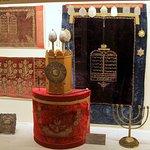 Photo of Jewish Heritage Tours