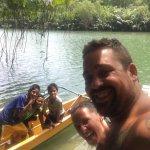 Photo of Palawan Mangrove Resort