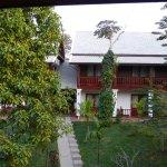 Photo of Villa Chitdara