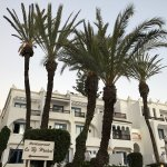Photo of Atlantic Palace Agadir