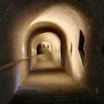 Foto di Forte di Bard