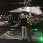Photo of Maverick Helicopters