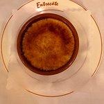 Photo of Entrecote