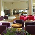 Pestana Promenade Ocean Resort Hotel Foto
