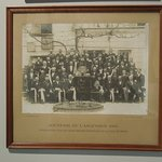 Photo of Musee du Compagnonnage