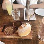 Photo of Hummingbird Eatery & Bar