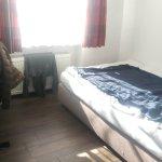 Jäger's Hostel Foto