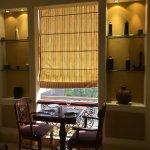 Park Prime Hotel Jaipur Foto