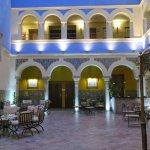 Photo of ILUNION Merida Palace